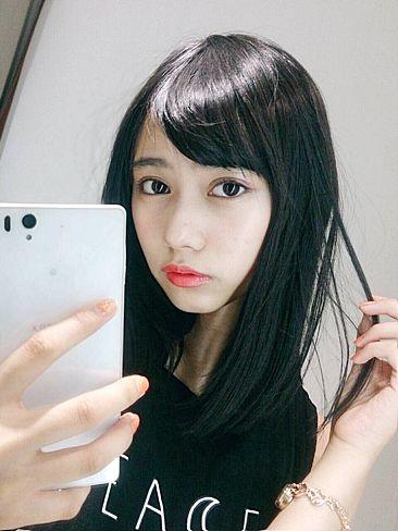 黒崎レイナの画像 p1_22