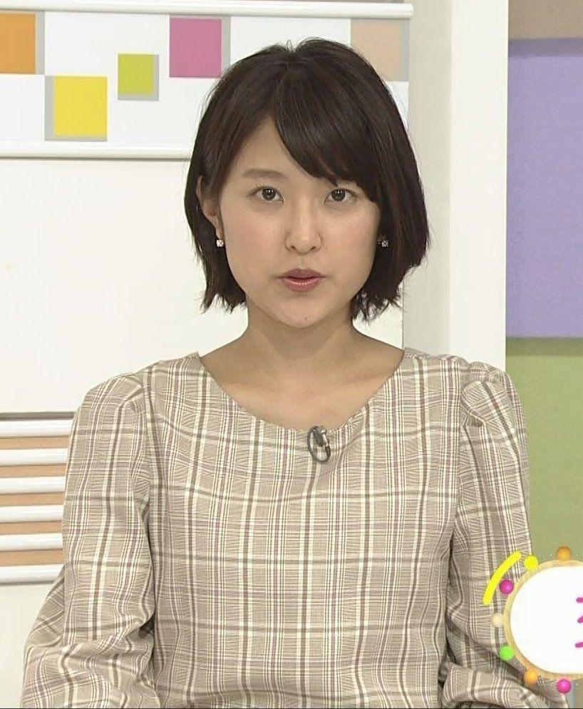 近江友里恵の画像 p1_4