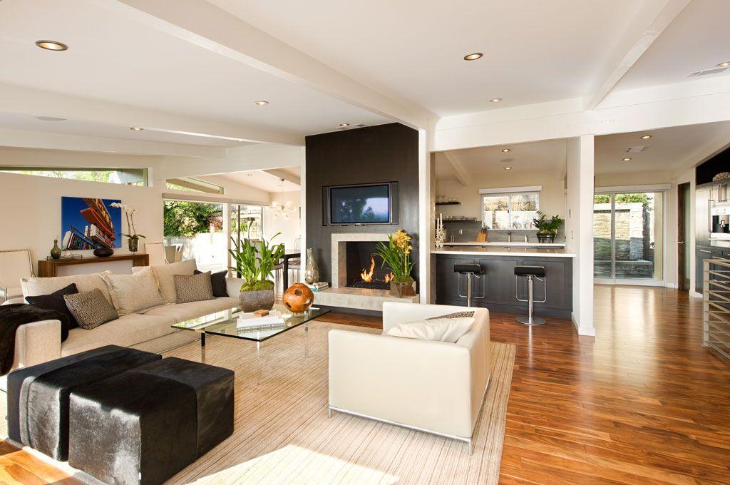 Jeff lewis design decor ideas pinterest for Jeff lewis living room designs