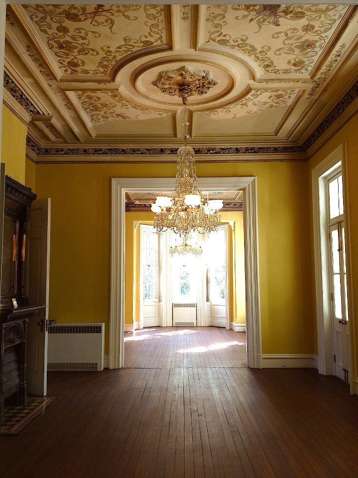 Mansion Interior Charleston Sc Home Design Pinterest