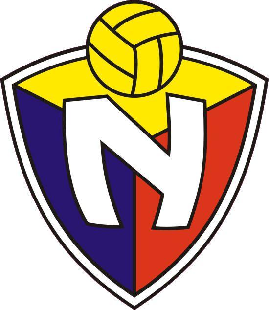 El Nacional do Equador