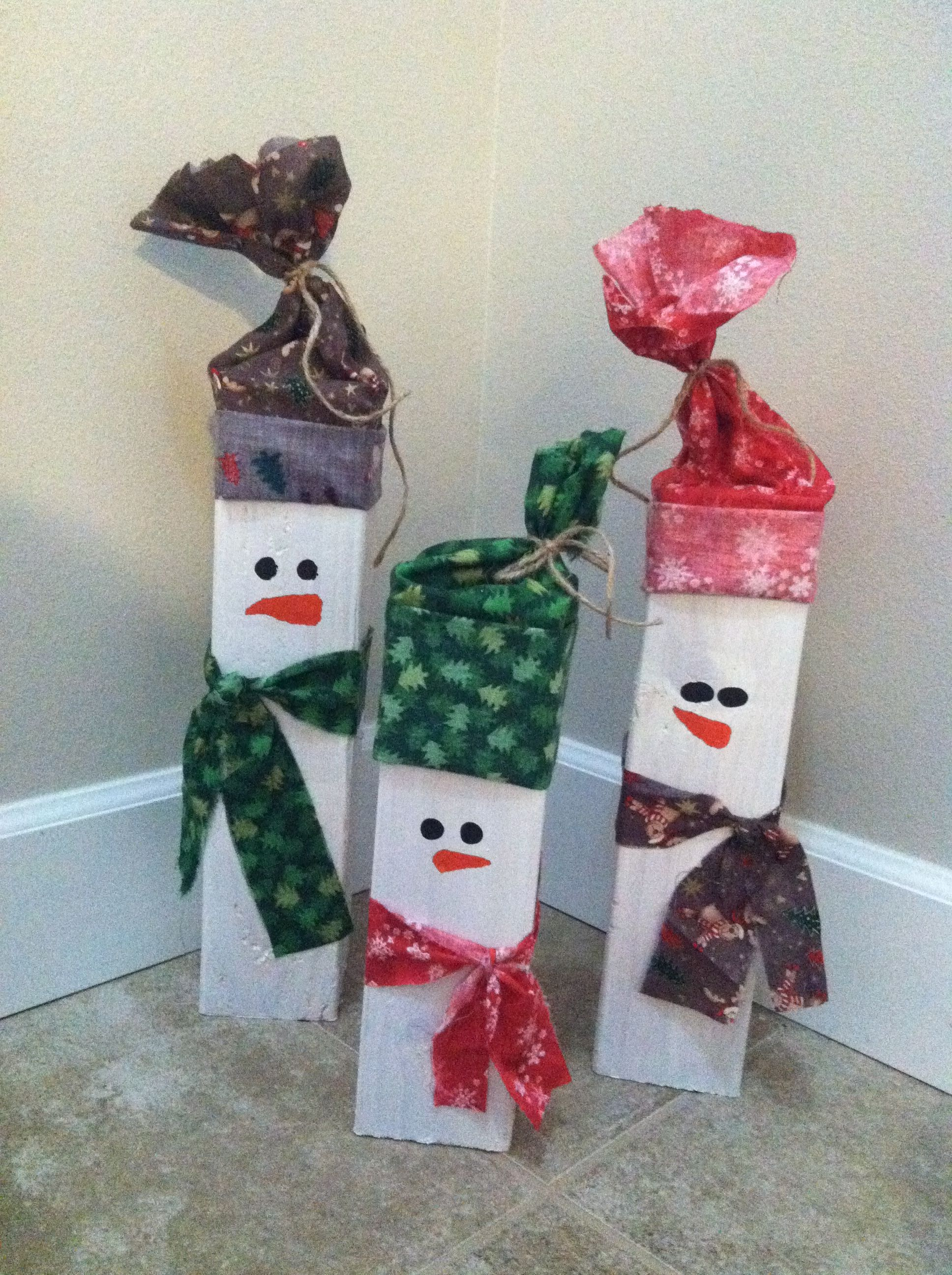 Christmas Wood Patterns Pinterest