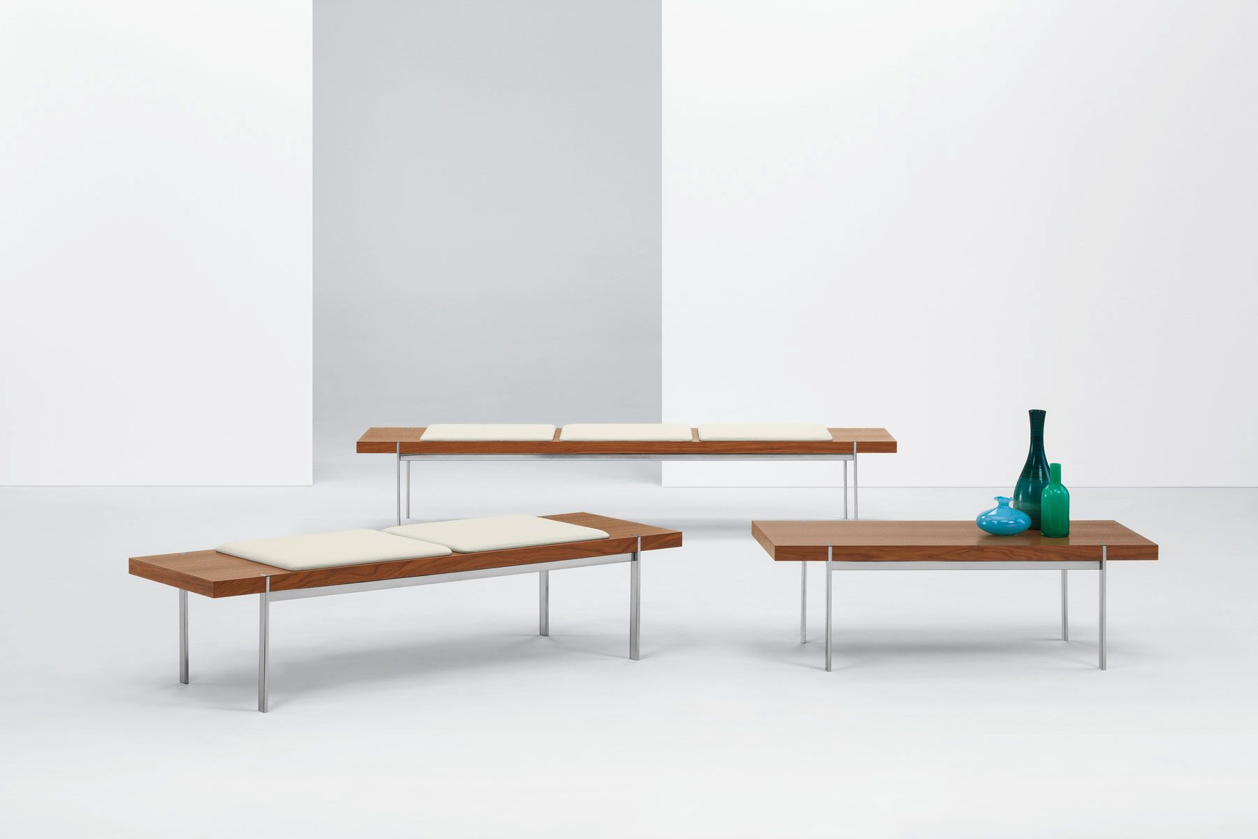 Pin by Arcadia Contract Furniture on NeoCon 2013  Pinterest