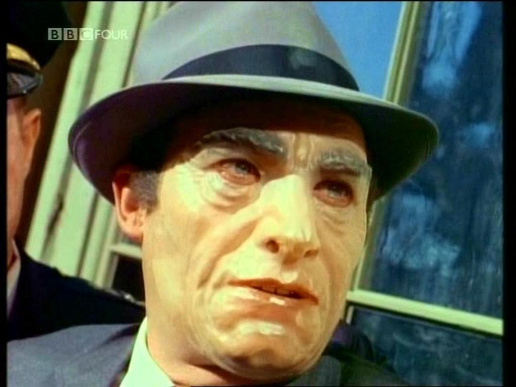 Image result for false face batman