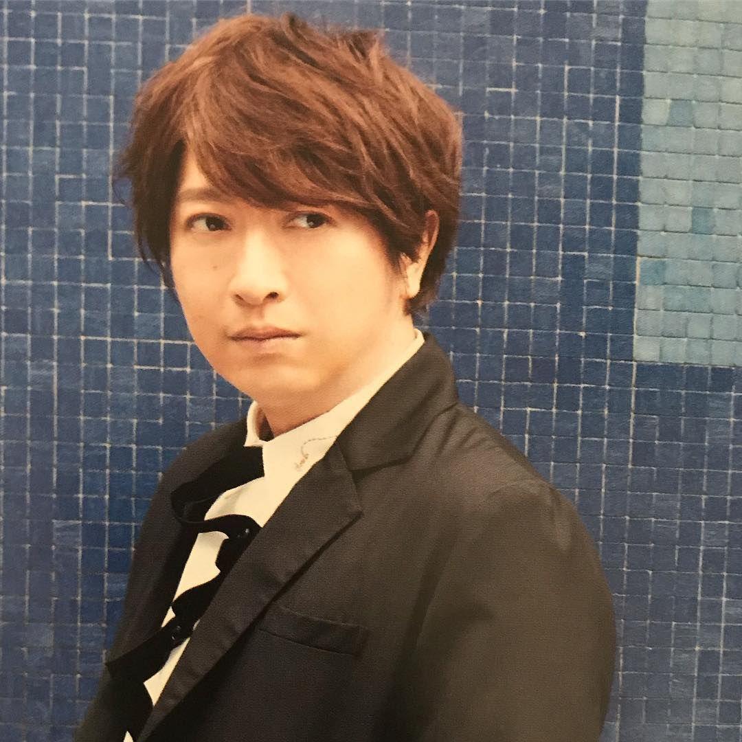 小野大輔の画像 p1_29