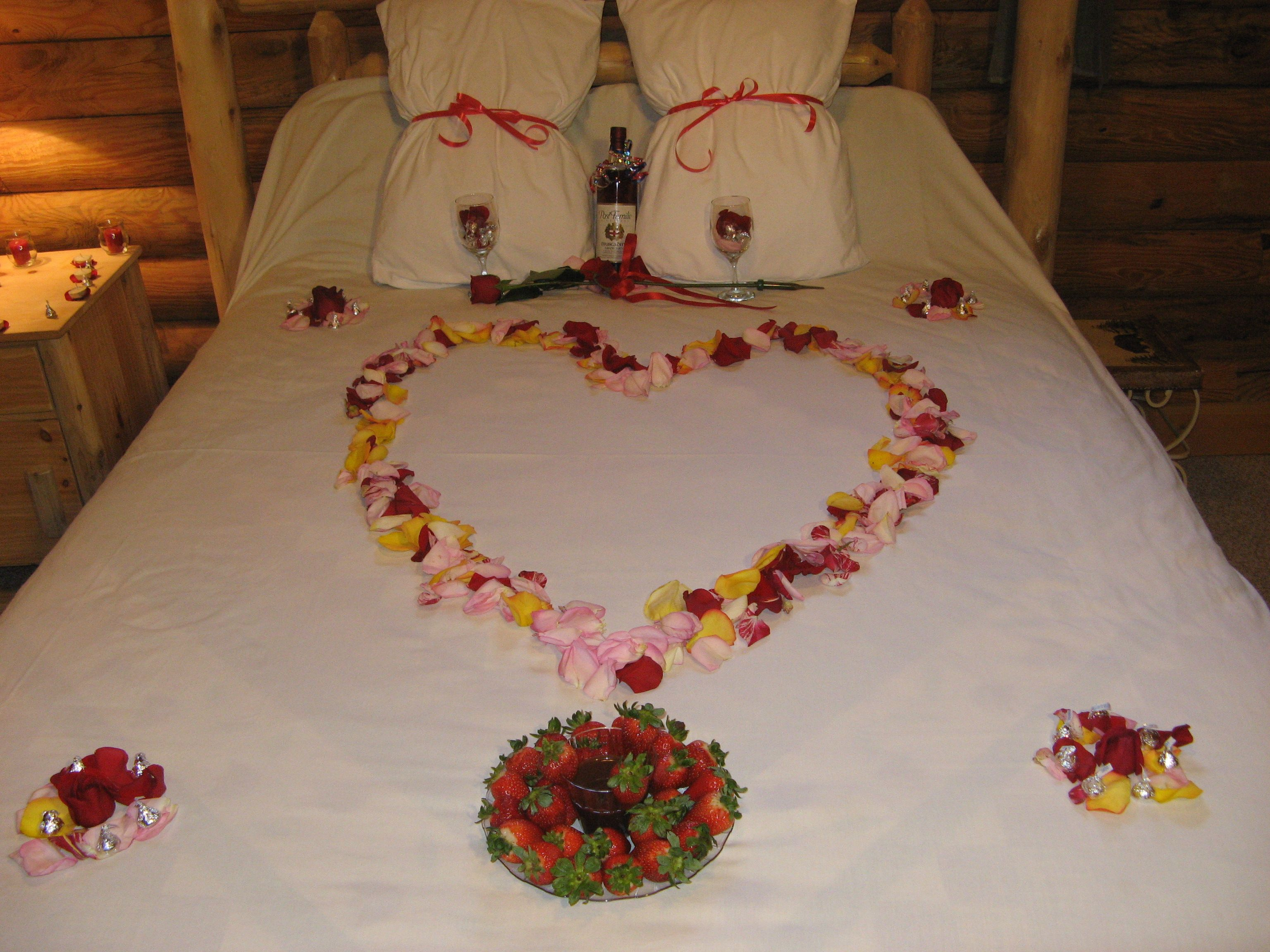 good idea for a romantic evening at home valentine 39 s day ideas pi
