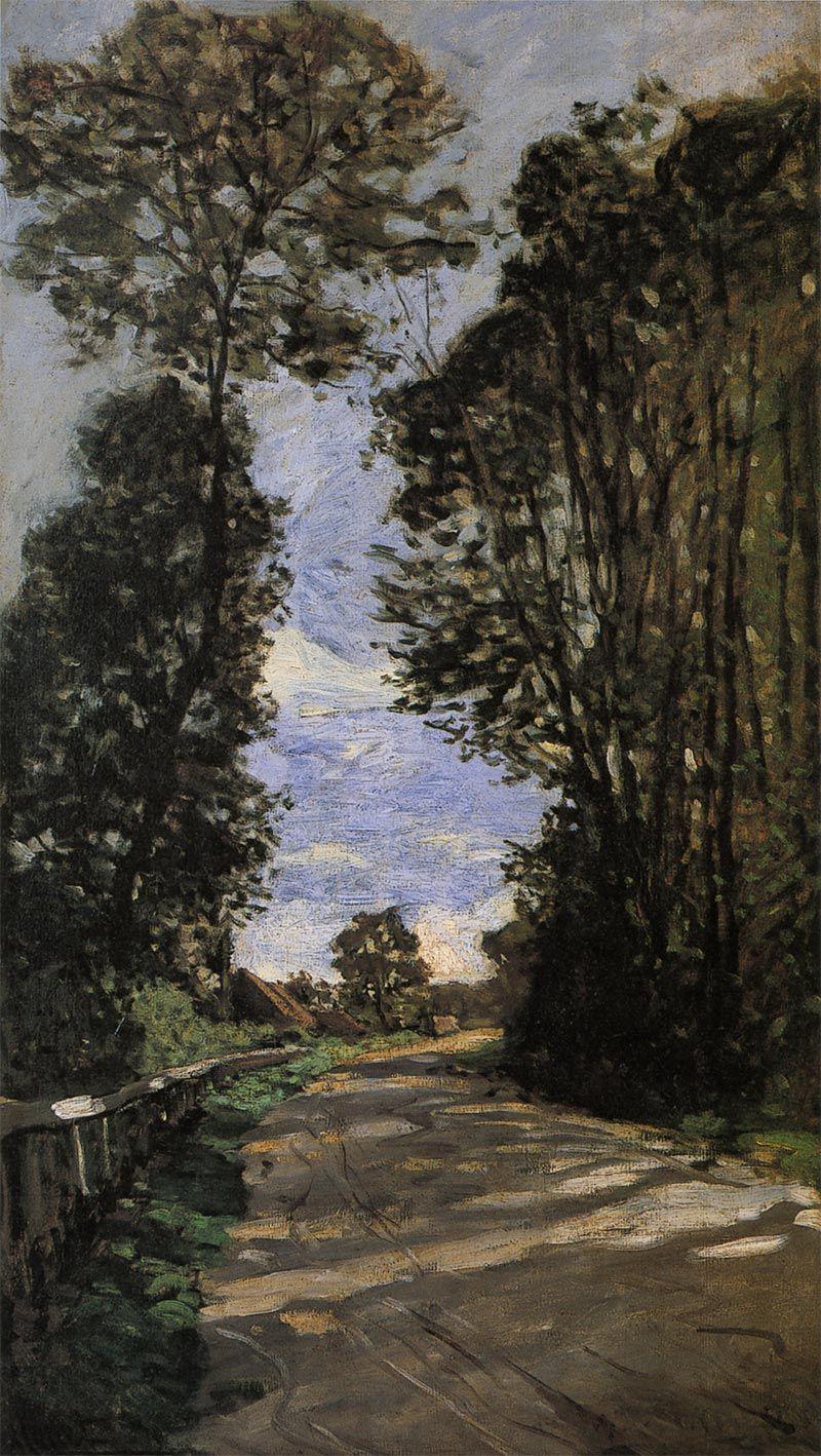 クロード・モネの画像 p1_18