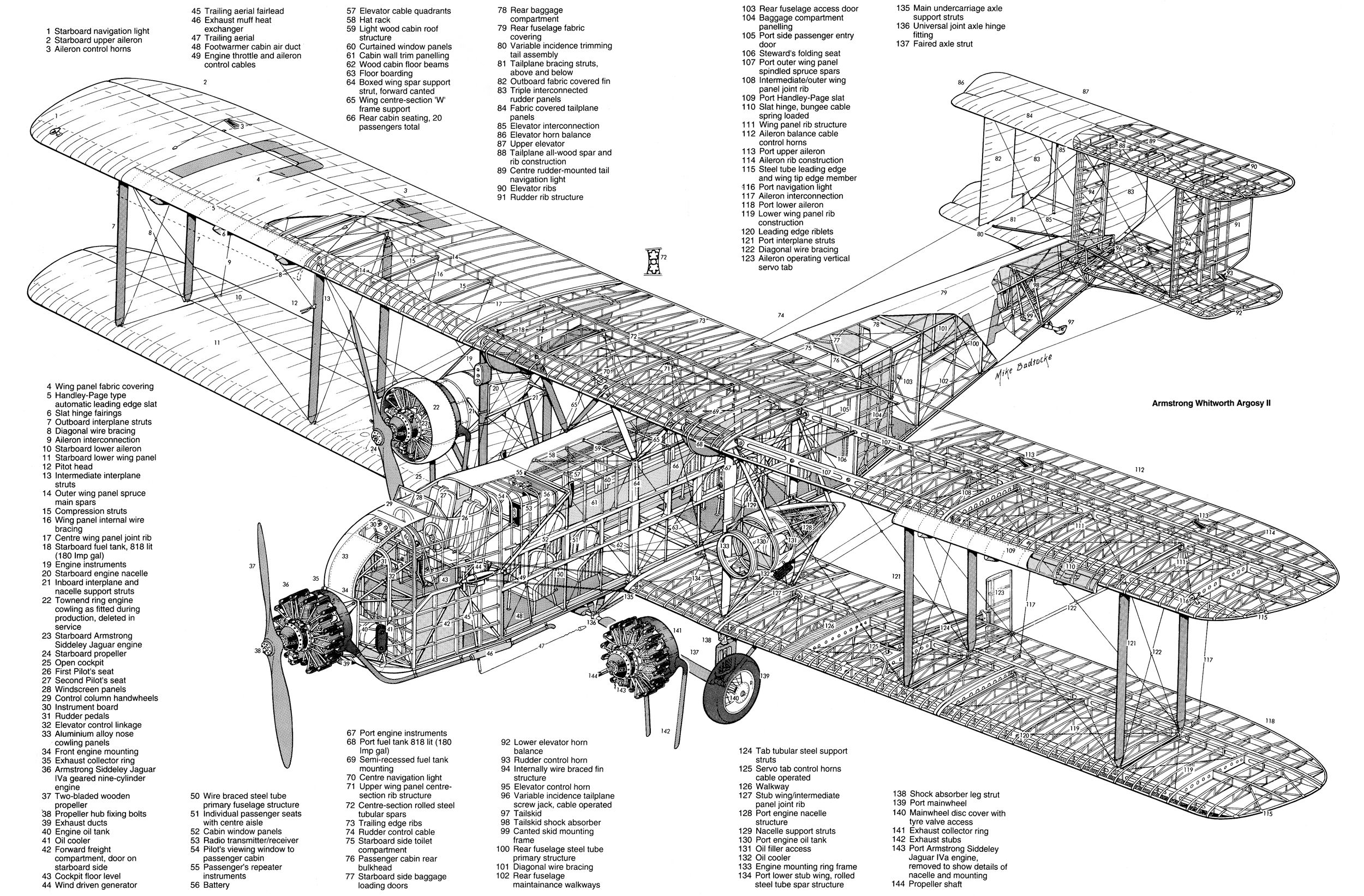 google  battleship and cutaway on pinterest