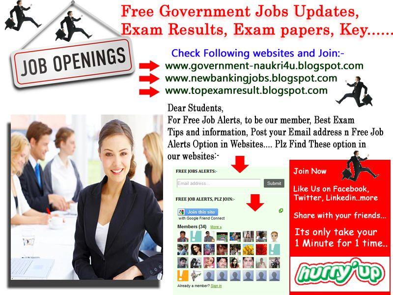 government jobs in nunavut