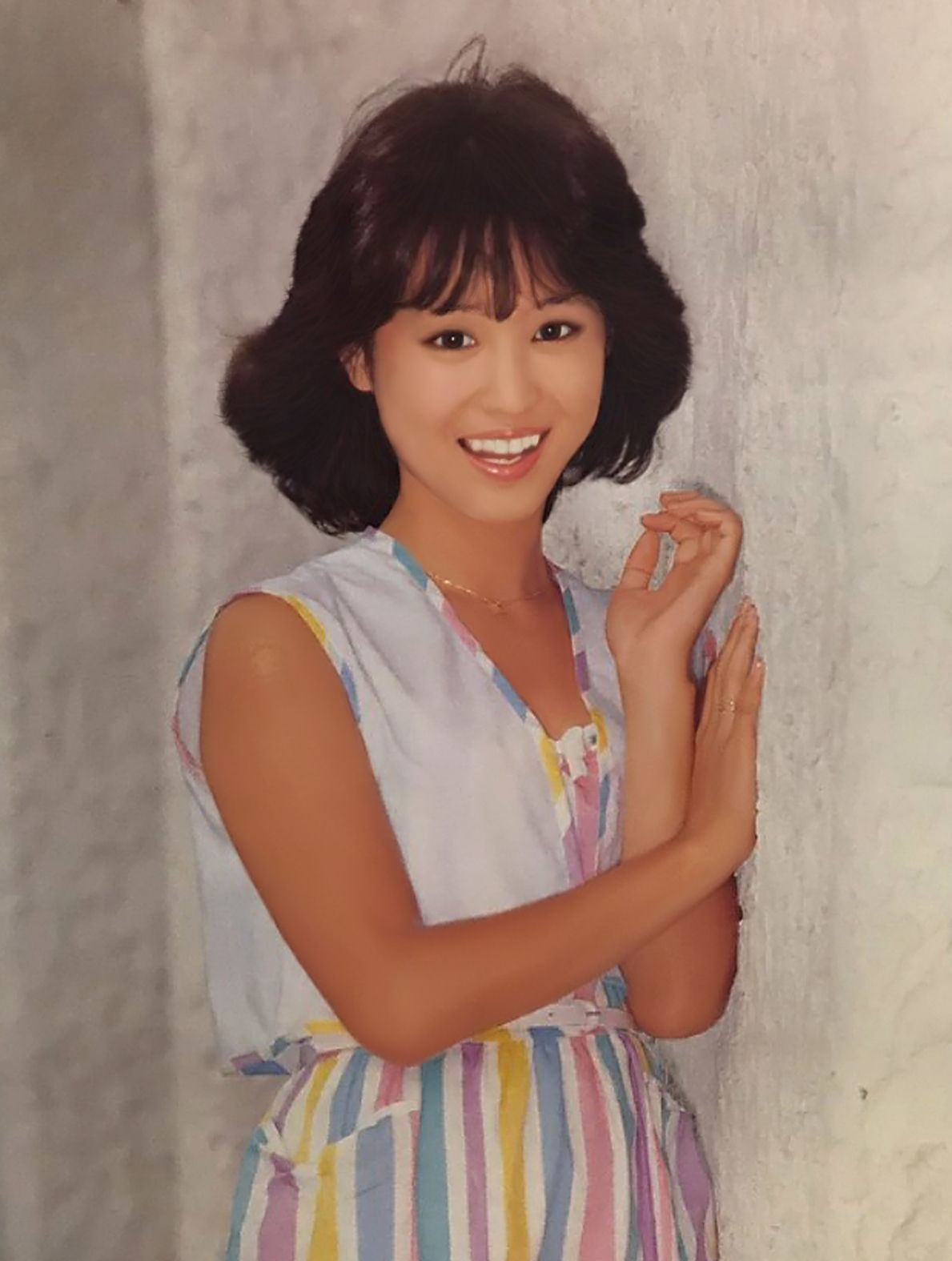 松田聖子の画像 p1_37