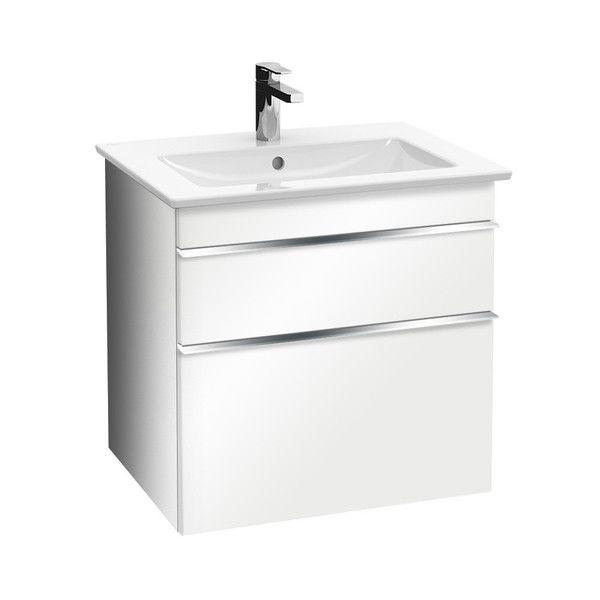 Meuble Sous Vasque 110 Cm. Excellent Meuble Sous Vasque Cm Unique ...