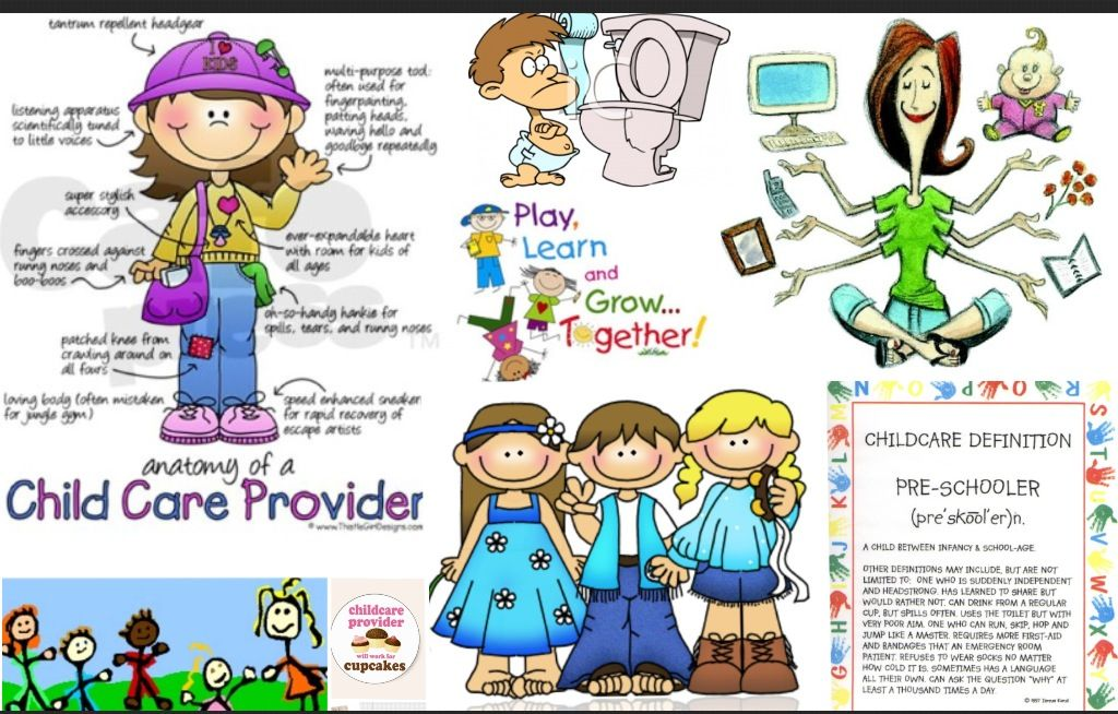 quotes for child care providers | just b.CAUSE