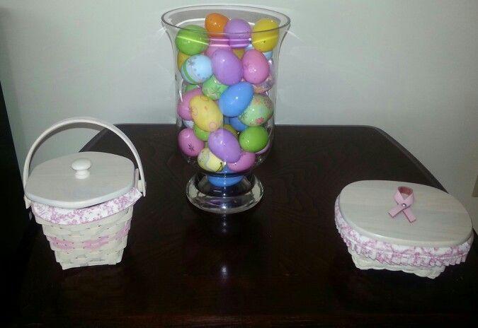Easter decorations   Crafts   Pinterest