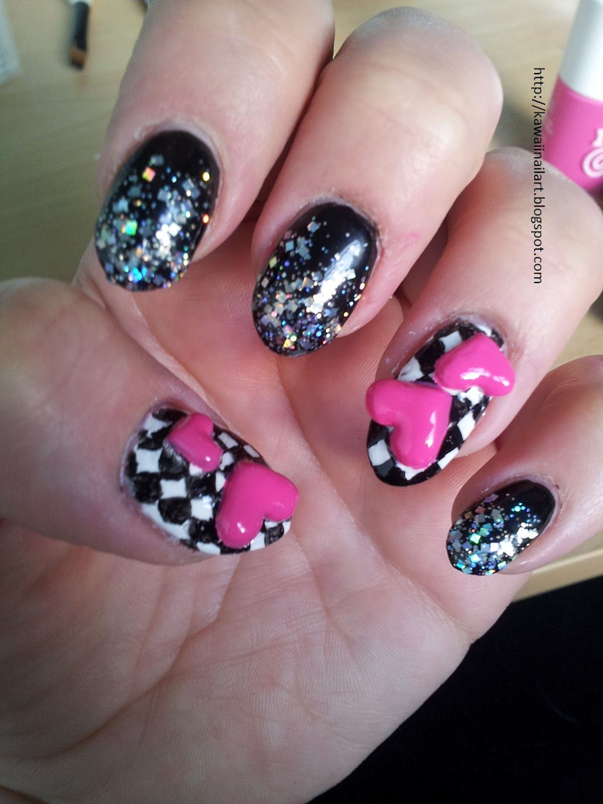 Shape free image nail art collection for women on nikecuador com
