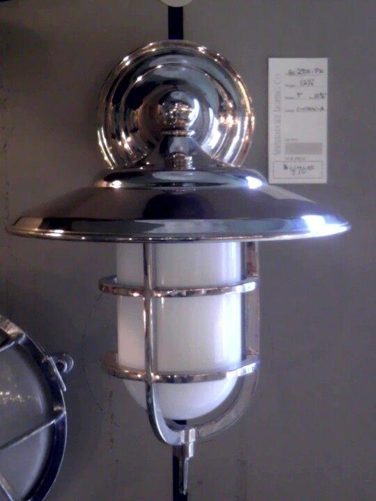 Cool Nautical Bathroom Lights Awellcome Home Nautical Bathroom Vanity Light