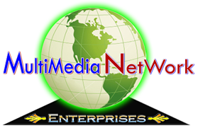 Multimedia Network