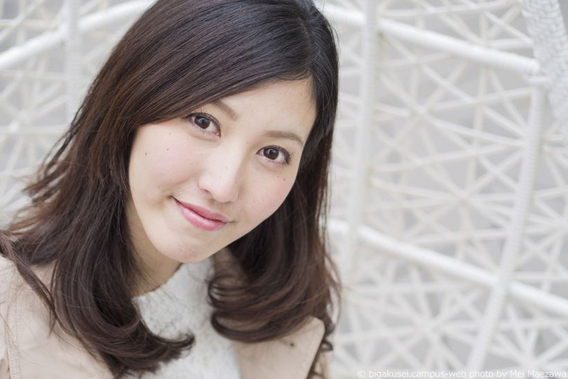 小澤陽子の画像 p1_35