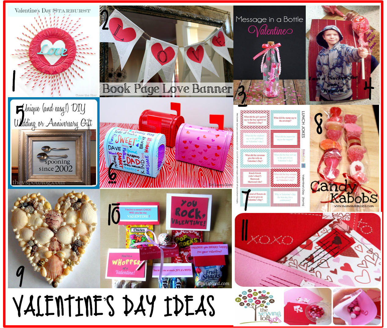 ideas for valentines day in chicago