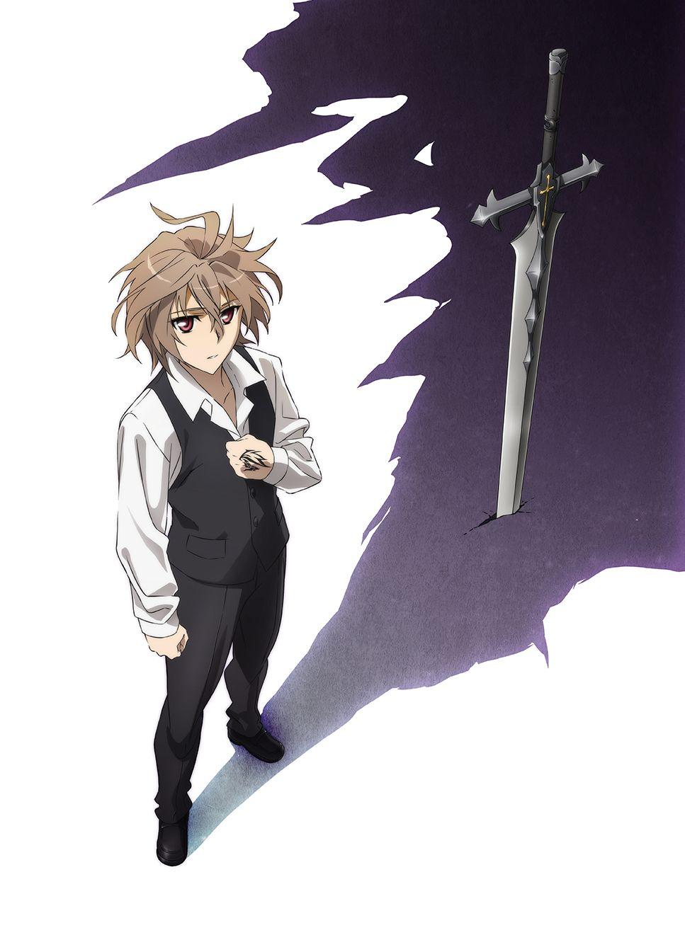 Fate/Apocryphaの画像 p1_5