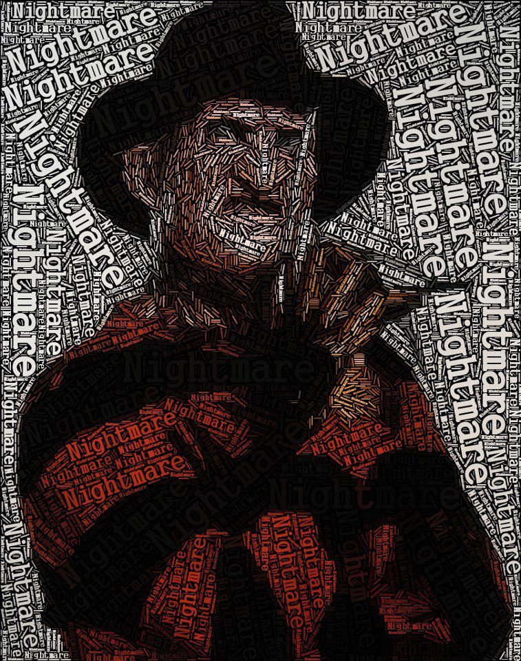 Freddy s coming for you halloween pinterest