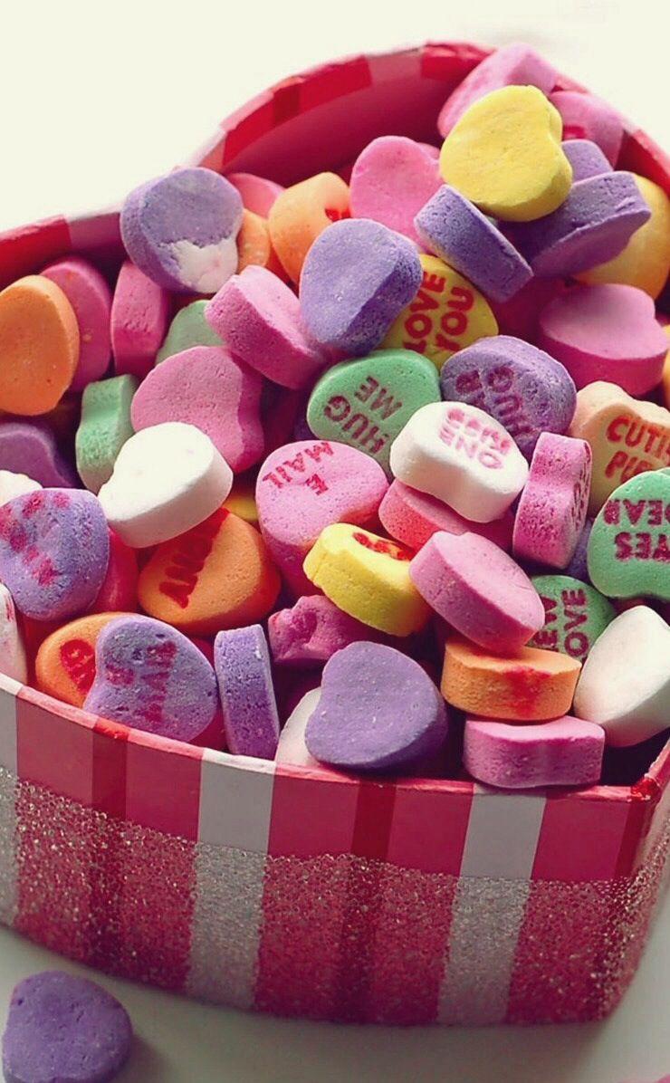 valentine's day gross sales
