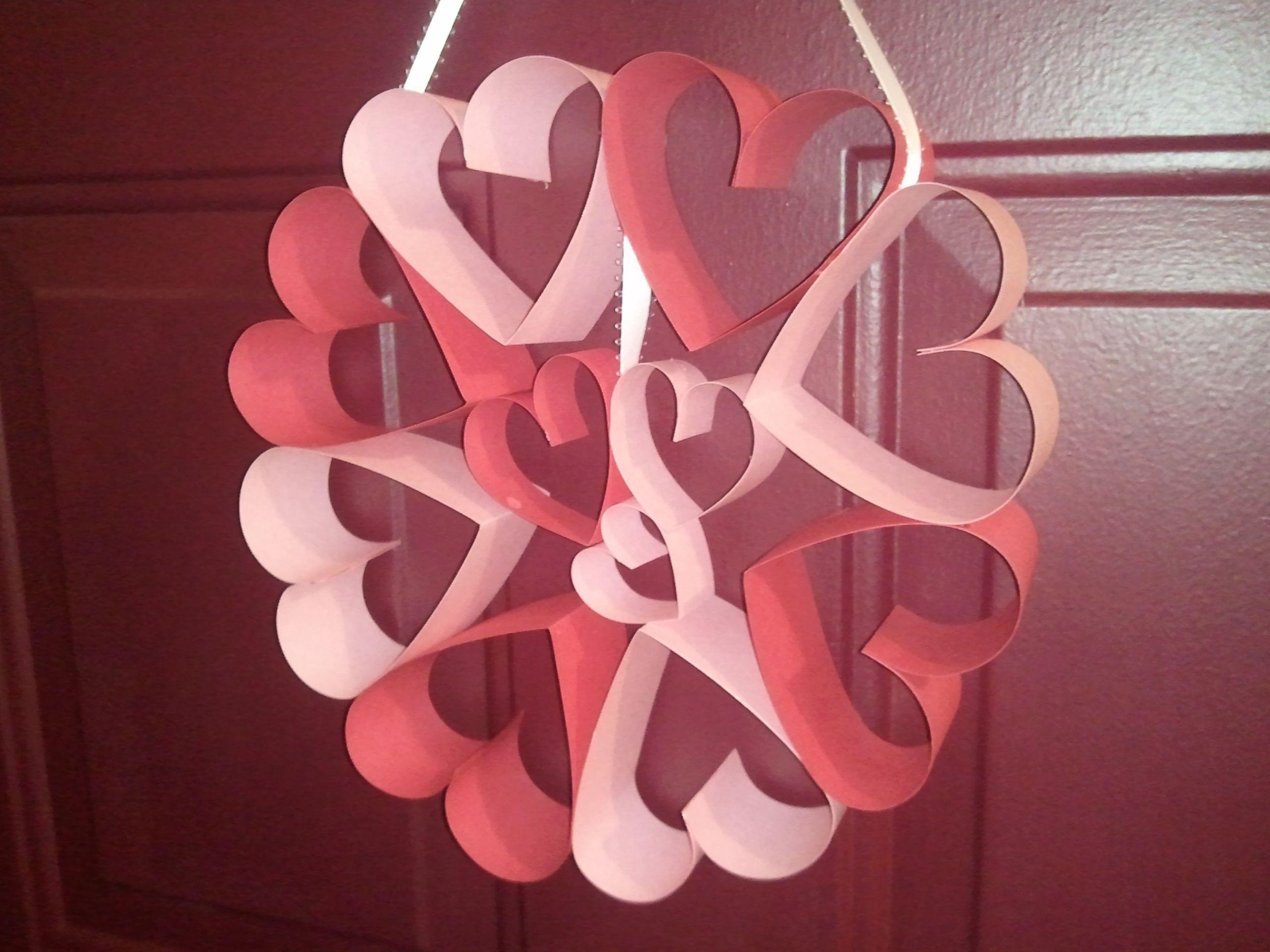 valentine crafts for kids squarehead teachers