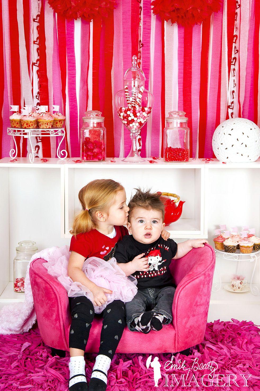 jill valentine brother