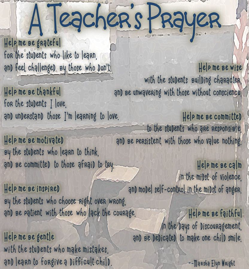 teacher sayings about growth | just b.CAUSE