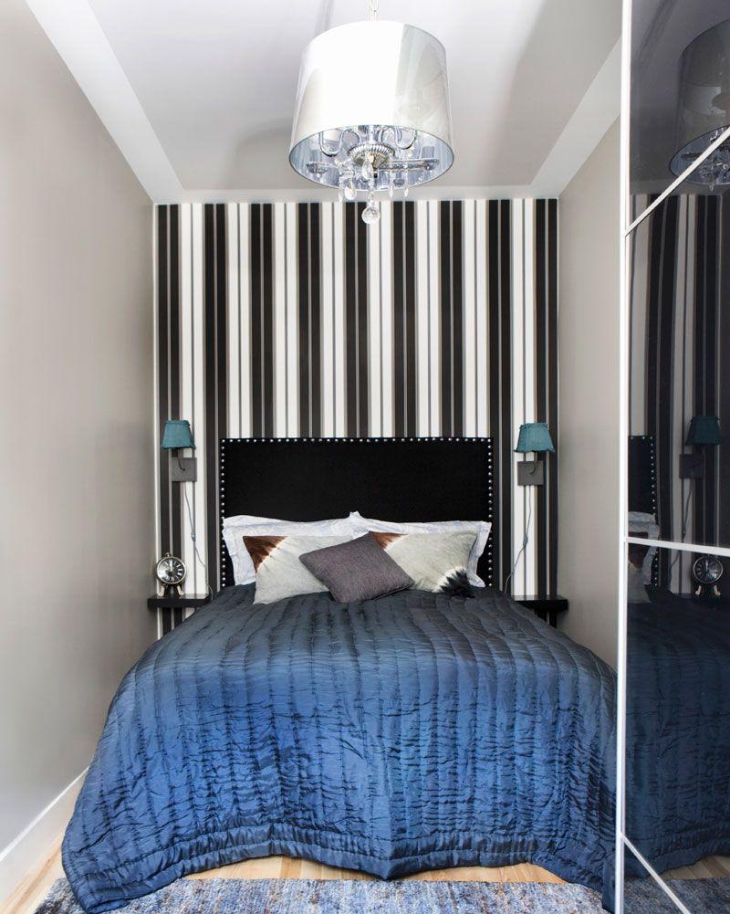 Schlafzimmer kleine raume
