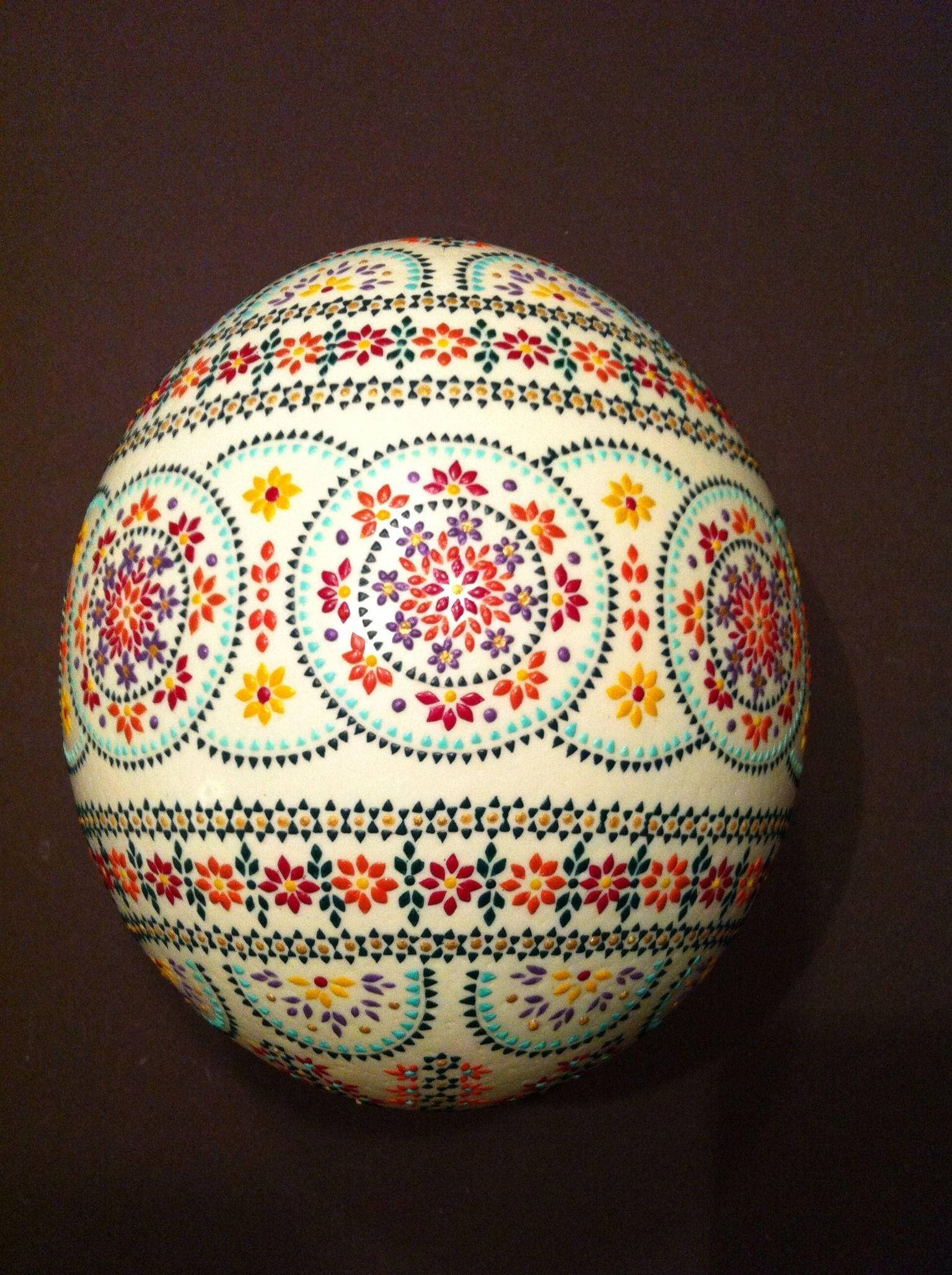 sorbische ostereier sorbian easter eggs wachsart. Black Bedroom Furniture Sets. Home Design Ideas