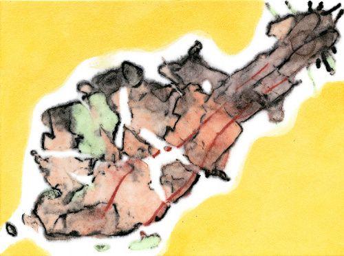 筒井伸輔の画像 p1_30