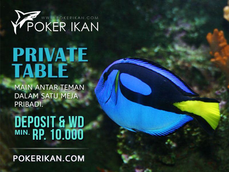 www.pokerikan.net