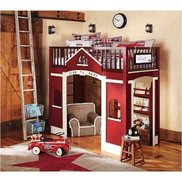pottery barn kids children 39 s bedroom ideas pinterest