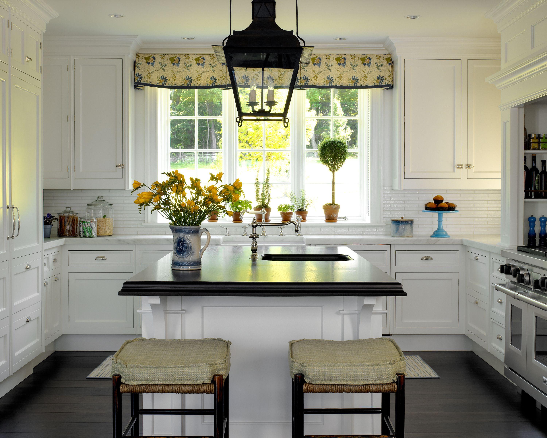 Pin by Gaylen (Cragin) Hubbard on Home Sweet Home  Pinterest