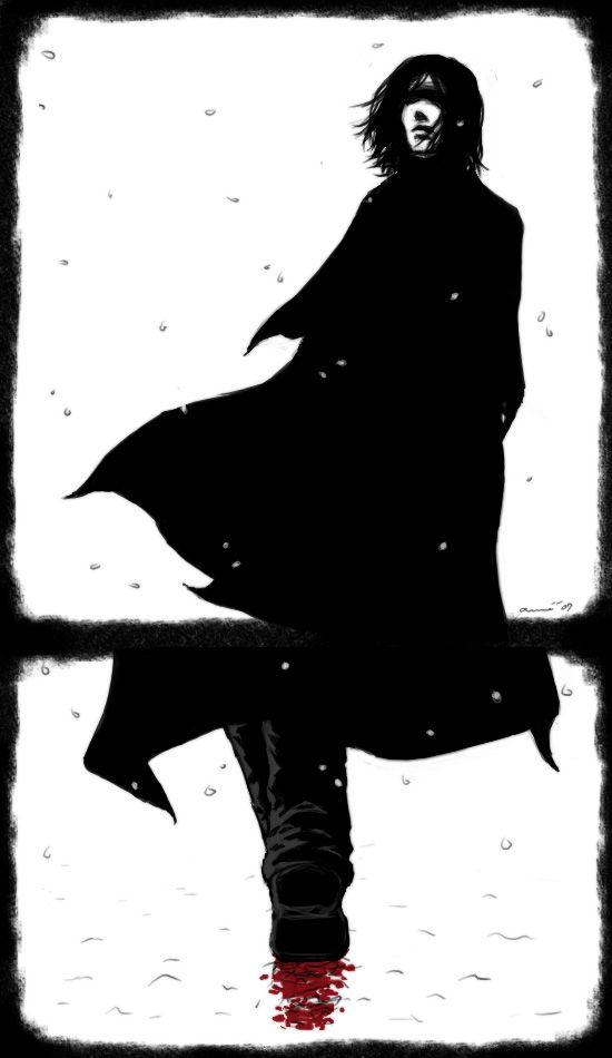 セブルス・スネイプの画像 p1_33