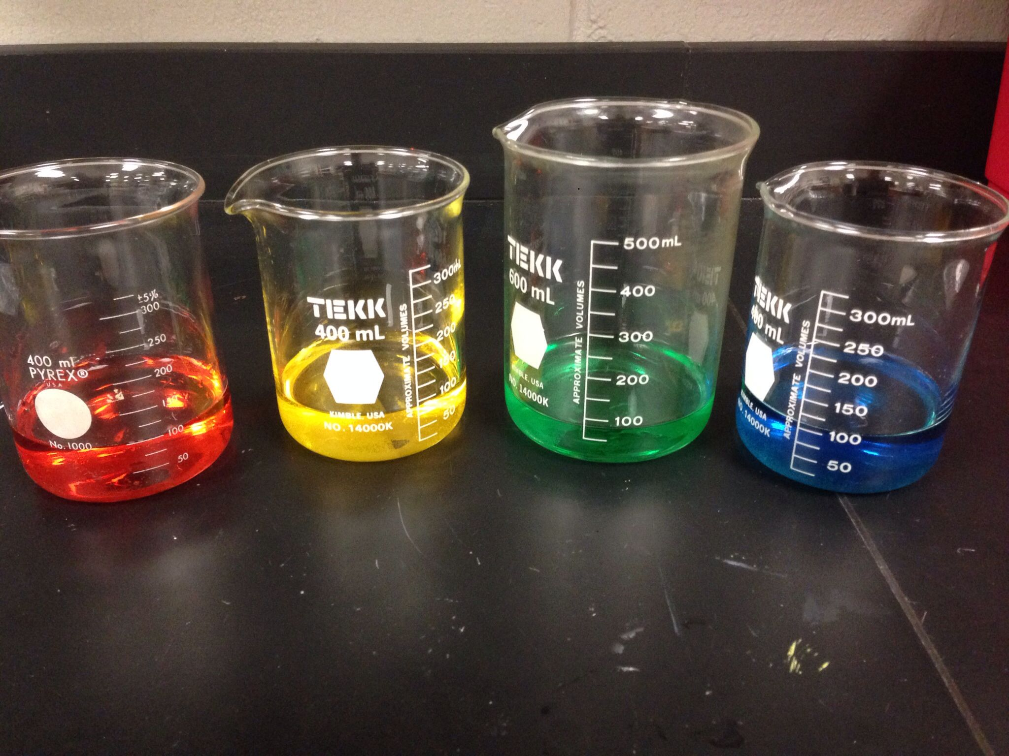 "escience osmosis lab Ap bio osmosis and diffusion lab essay  diffusion and osmosis lab  diffusion lab assignment go to your student portal in escience and click the ""diffusion ."
