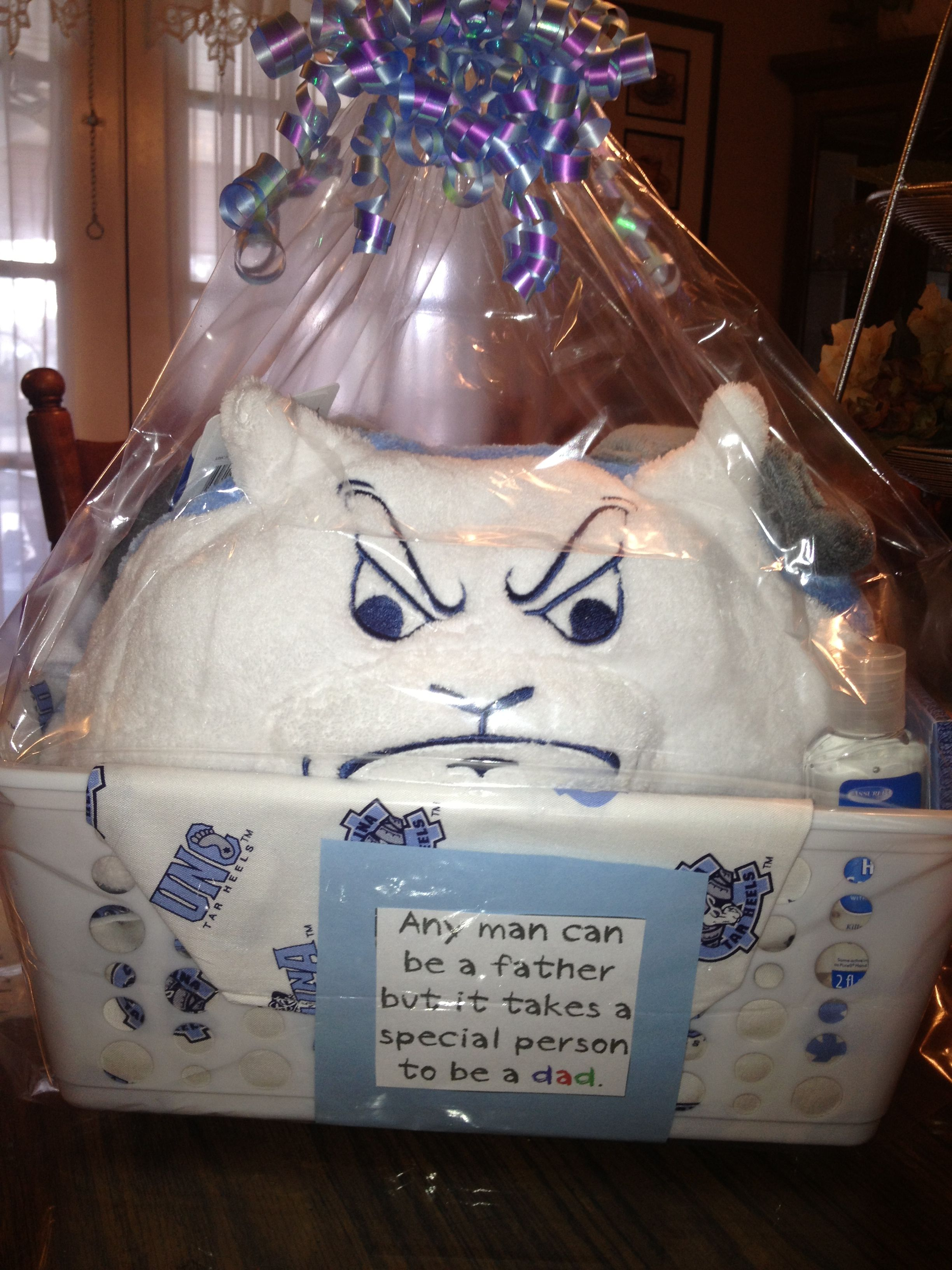baby gift for dad to be baby shower ideas decorations pinterest