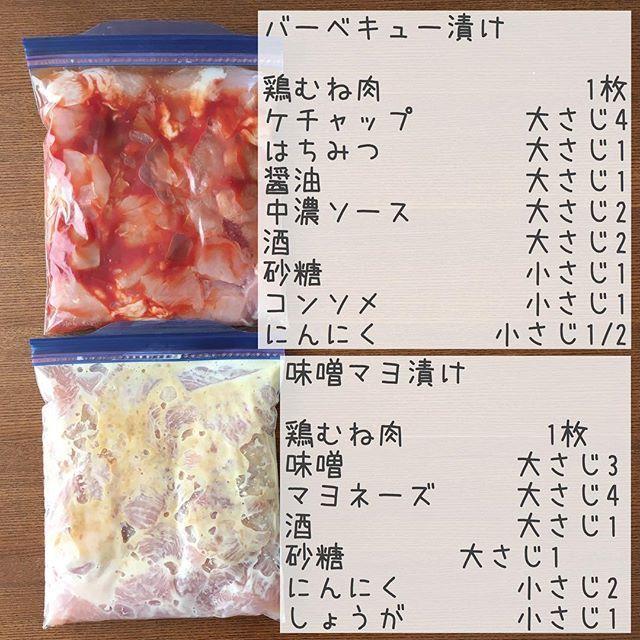 鶏胸肉 レシピ 人気 子供