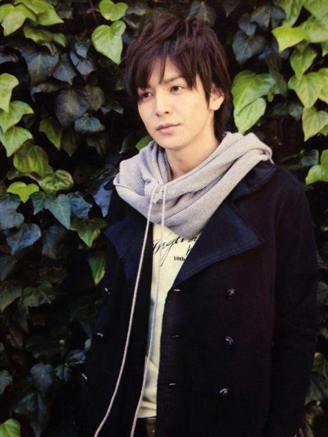 生田斗真の画像 p1_20