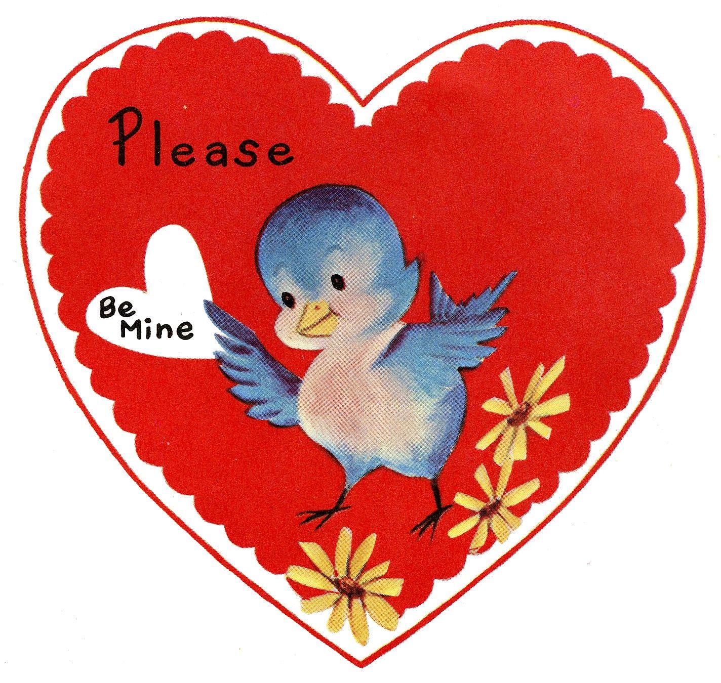 valentine hearts screensavers