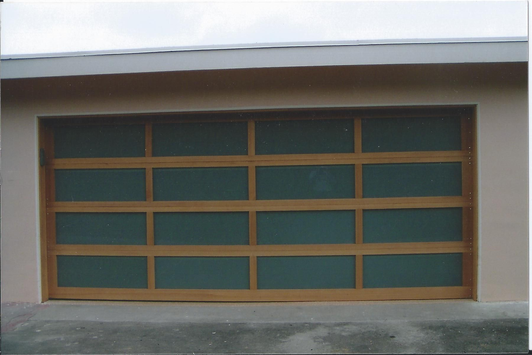 301 moved permanently for Stylish garage doors