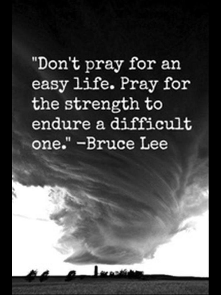 strength overcoming adversity pinterest