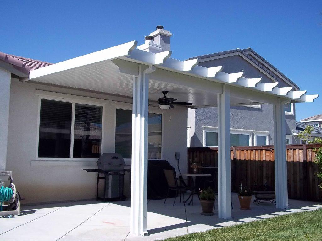 Patio cover metal aluminum frame posts quotes patio covers aluminum