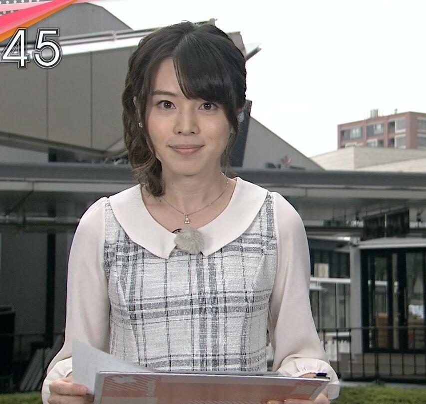 皆川玲奈の画像 p1_39