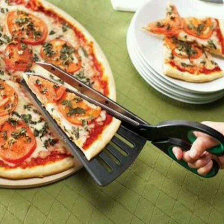 pizza hut valentine's day offer