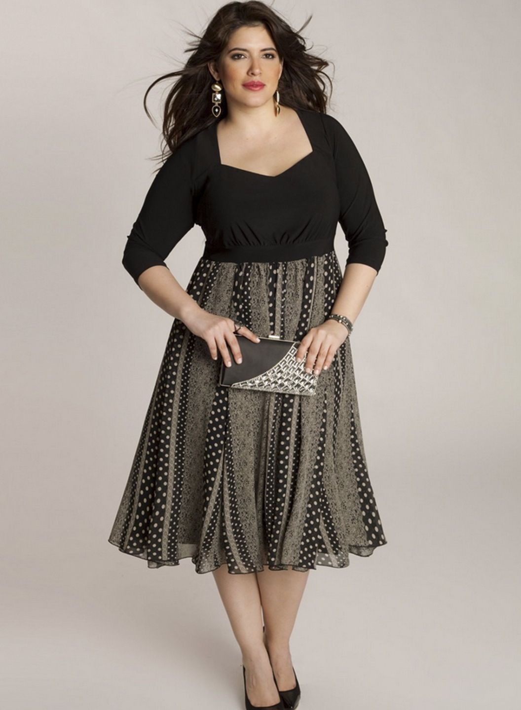 plus size dating website reviews Chubbybunniecom is a online dating service for plus sized singles for to love and romance in a comfortable environment.