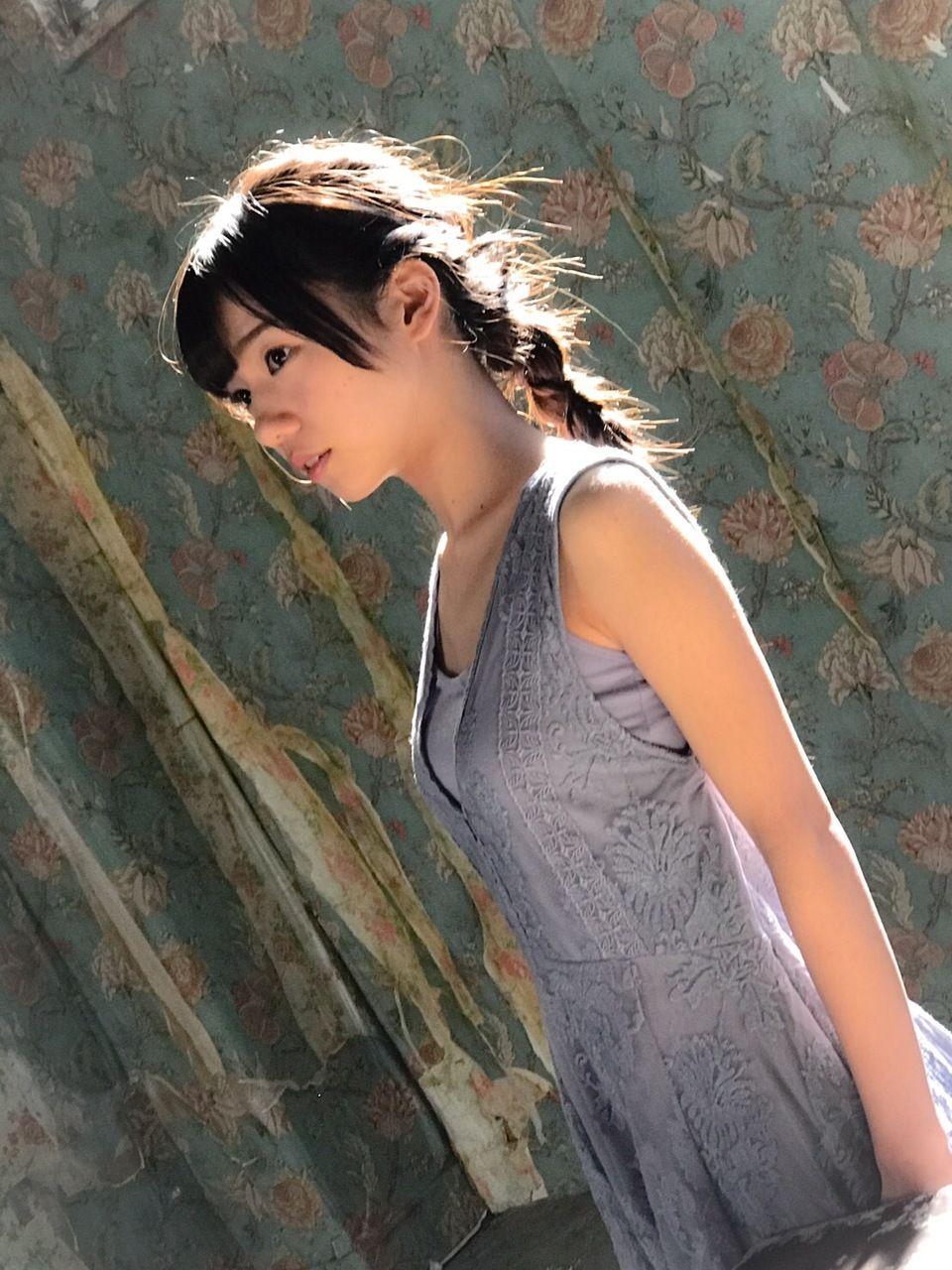 齊藤京子の画像 p1_6