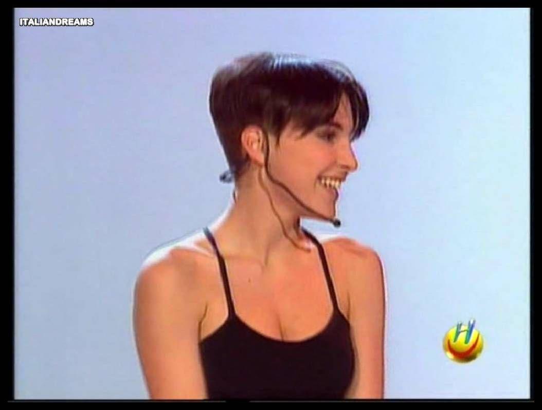 video porn italiani franco trentalance video gratis
