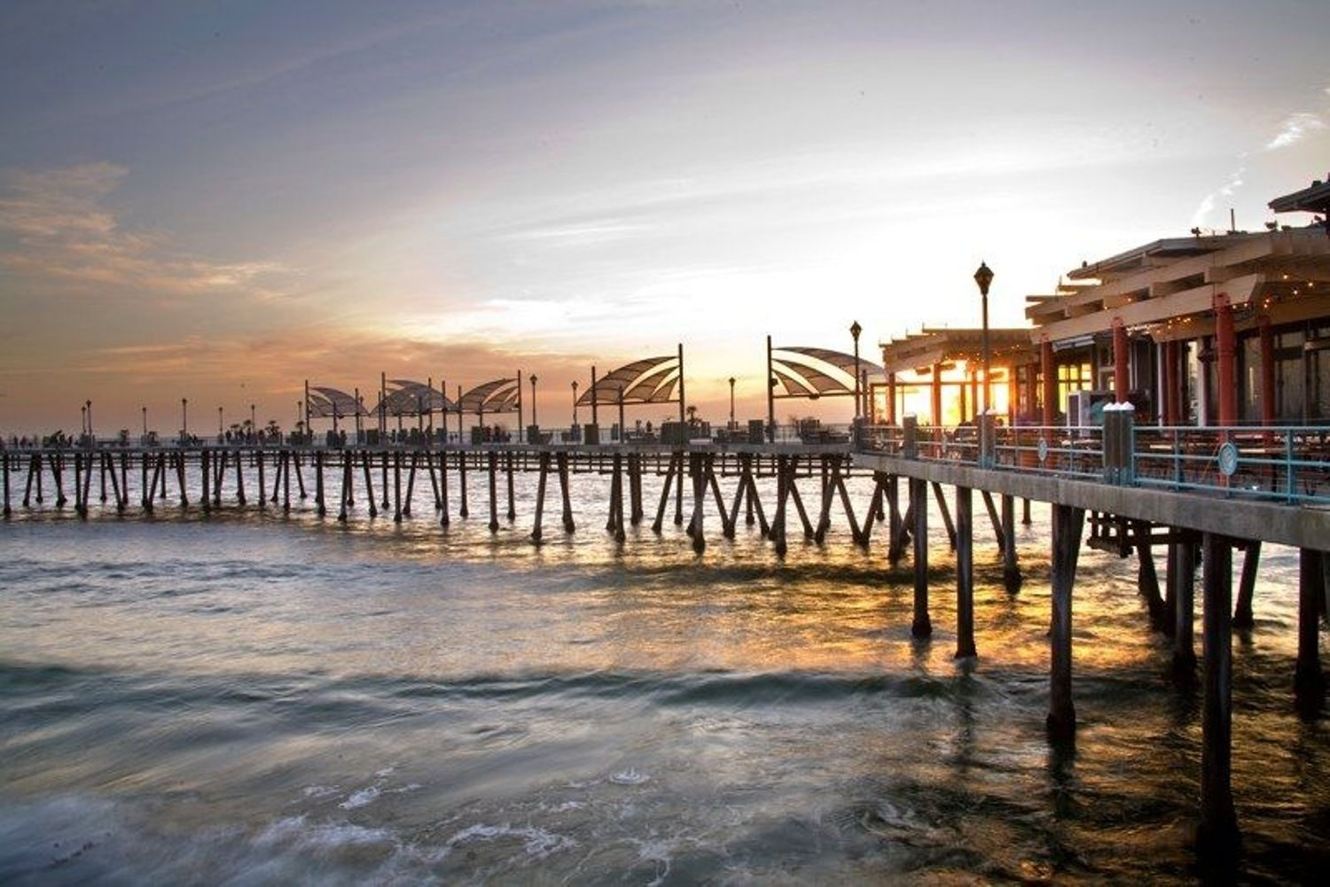 redondo beach Find redondo beach restaurants in the beach cities area and other cities such as torrance / carson, hawthorne / gardena, manhattan beach, and more make restaurant reservations and read.