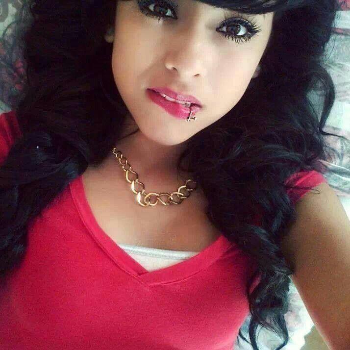 trinidad girls Girls names like trinidad: saturnina, narcisa, soledad, josefa, .